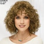 Arielle WhisperLite Wig by Paula Young