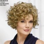 Cora WhisperLite Wig by Paula Young