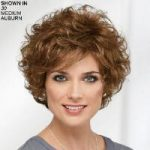 Nora WhisperLite Wig by Paula Young