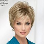 Finley WhisperLite Wig by Paula Young