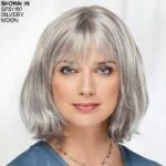 Logan WhisperLite Monofilament Wig Wig by Paula Young