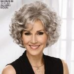 Emme WhisperLite Wig by Paula Young