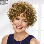 Tatum WhisperLite Wig by Paula Young