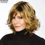 Get Inspired Wig by Jaclyn Smith