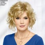 Codi WhisperLite Monofilament Wig by Paula Young