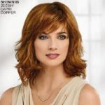 Kathleen WhisperLite Wig by Paula Young