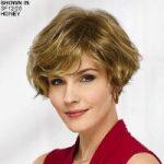 Helene WhisperLite Wig by Paula Young