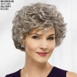 June WhisperLite Wig by Paula Young
