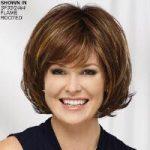 Jamie Lynn VersaFiber Wig by Paula Young