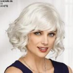 Felicia WhisperLite Wig by Paula Young