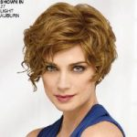 Bree WhisperLite Wig by Paula Young