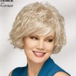 Bobbi WhisperLite Wig by Paula Young