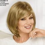 Sky WhisperLite Comfort Stretch Wig by Paula Young