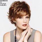 Eva WhisperLite Wig by Paula Young