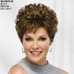 Blair WhisperLite Wig by Paula Young