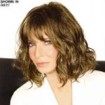 Seaside Wig by Jaclyn Smith