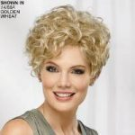 Jocelyn Lace Front WhisperLite Wig by Paula Young