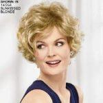 Monroe Wig by Paula Young