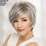Zest WhisperLite Comfort Stretch Wig by Paula Young