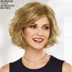 Dallas WhisperLite Wig by Paula Young