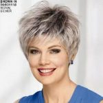 Janine WhisperLite Wig by Paula Young