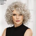 Paige WhisperLite Wig by Paula Young