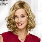 Mila WhisperLite Wig by Paula Young