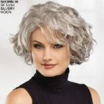 Meryl WhisperLite Wig by Paula Young