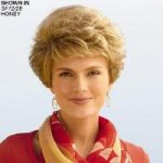 Color Closeout Brussels Wig by Paula Young