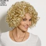 Augusta Wig by WIGSHOP