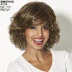 Adrianna Wig by WIGSHOP