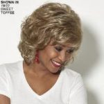 August Wig by WIGSHOP