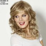 Giselle Wig by WIGSHOP