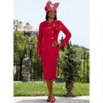 Beautiful Bows Suit by Lisa Rene Black Label