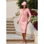 Pretty Special 3-Pc. Suit by EY Signature