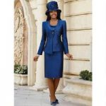 Asymmetry Shines 3-Pc. Suit by EY Signature