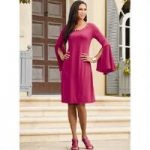 Chic Links Dress by EY Boutique