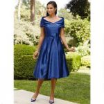 Grand Entrance Dress by EY Boutique