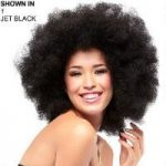 Fro Wig