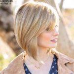 Codi Monofilament Wig by Amore
