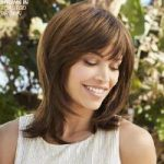 Marie Monofilament Wig by Amore