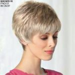 Rosie Monofilament Wig by Amore