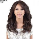 Misty Wig by Motown Tress