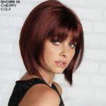 Ricky Monofilament Wig by Revlon