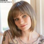 Sadie Monofilament Wig by Amore