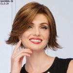 Dare to Flair Lace Front Wig by Gabor