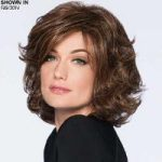 Modern Flair Wig by Hairdo