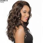 Junie Lace Front Wig by Foxy Lady