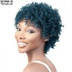 Twila Wig by Motown Tress