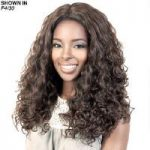 LDP-Mimi Lace Front Wig by Motown Tress